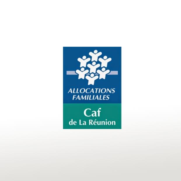 Missions Aide  Ef Bf Bd Domicile Caf